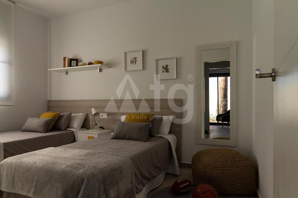 3 bedroom Bungalow in Guardamar del Segura  - CN7873 - 14