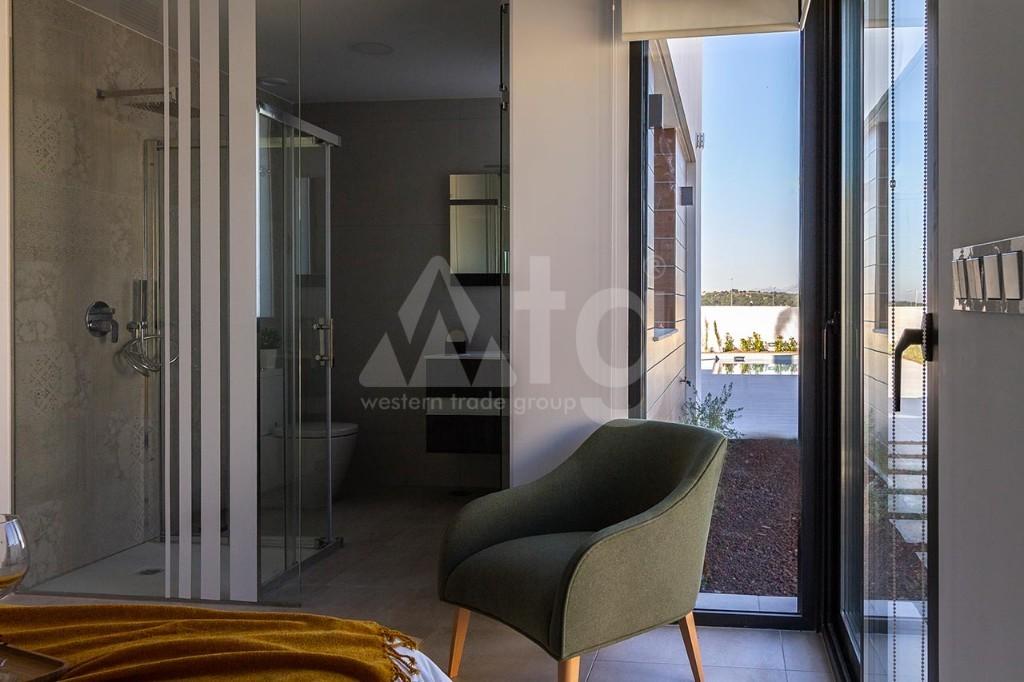 3 bedroom Bungalow in Guardamar del Segura  - CN7873 - 15
