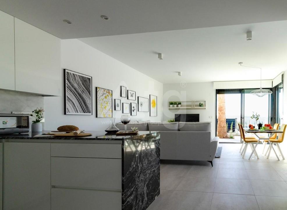 3 bedroom Bungalow in Guardamar del Segura  - CN7873 - 4
