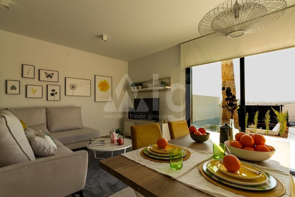 3 bedroom Bungalow in Guardamar del Segura  - CN7873 - 6