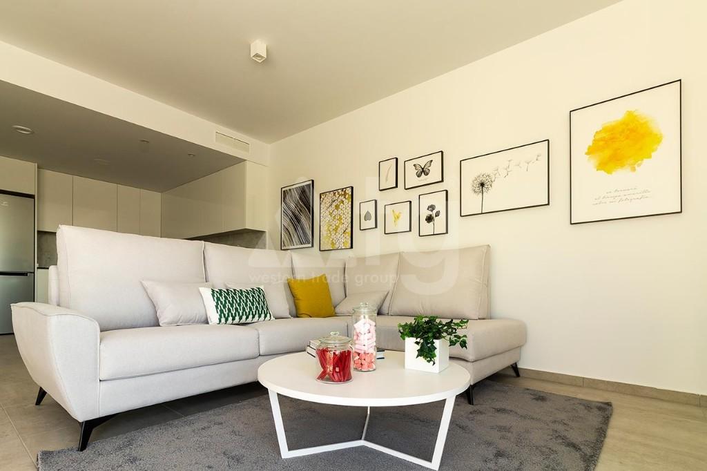 3 bedroom Bungalow in Guardamar del Segura  - CN7873 - 8