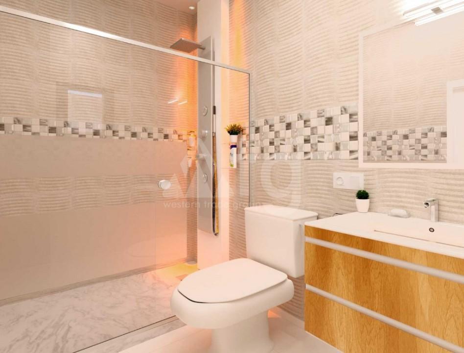 3 bedroom Bungalow in Guardamar del Segura  - CN7876 - 8