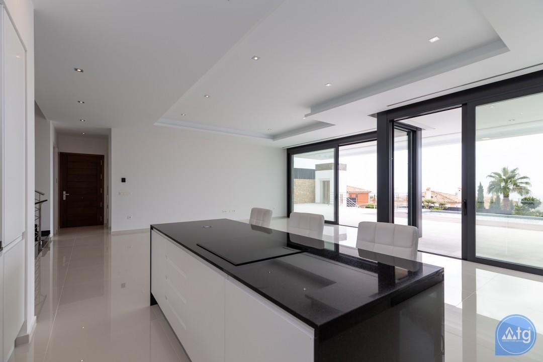 2 bedroom Bungalow in Guardamar del Segura - CN6505 - 10