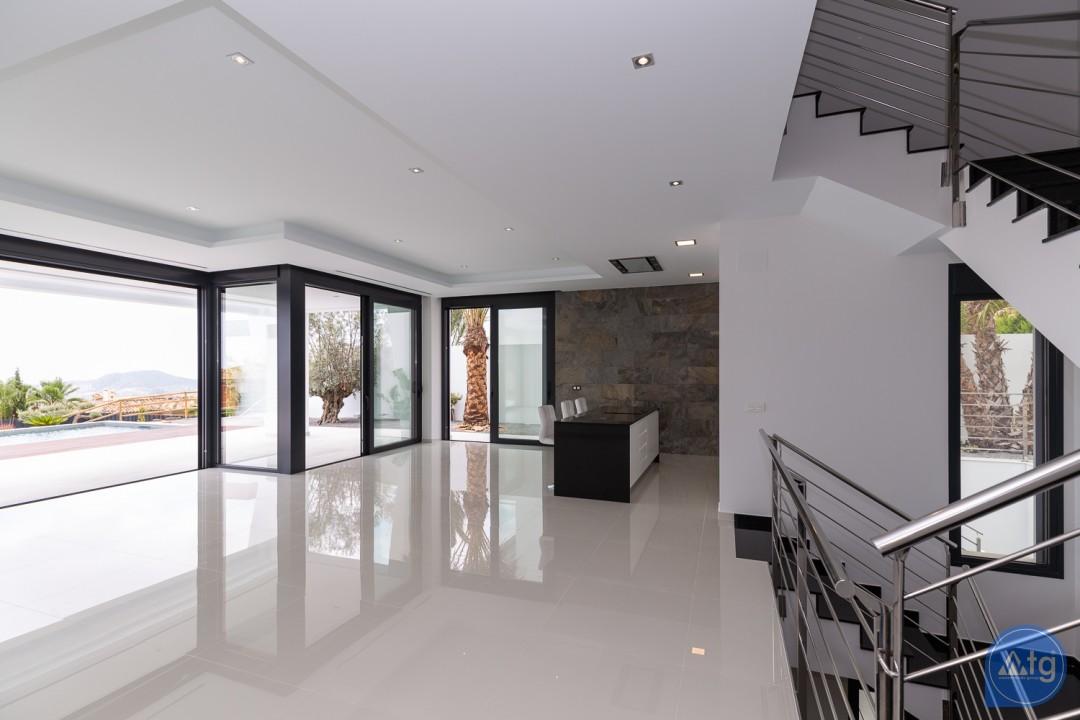 2 bedroom Bungalow in Guardamar del Segura - CN6505 - 11