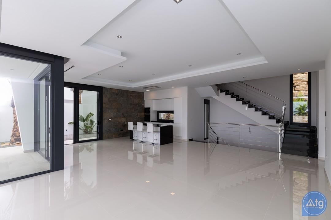 2 bedroom Bungalow in Guardamar del Segura - CN6505 - 12