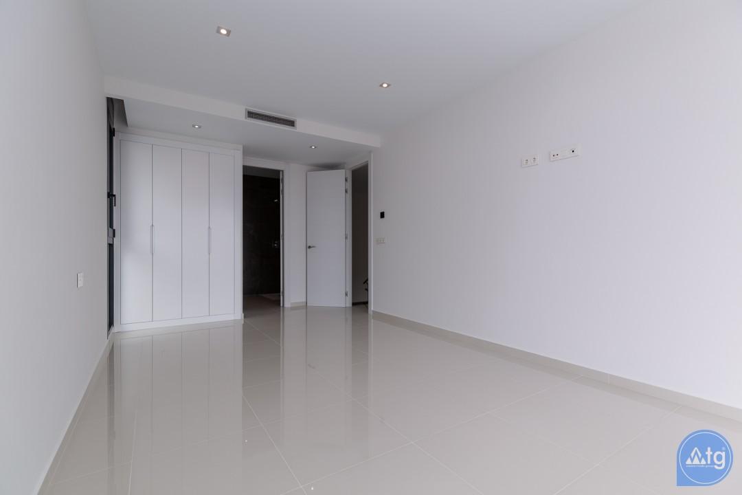 2 bedroom Bungalow in Guardamar del Segura - CN6505 - 13
