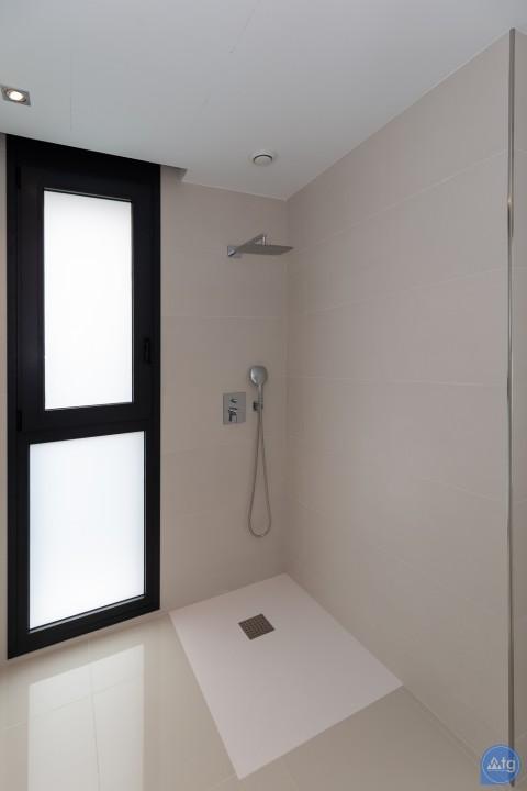 2 bedroom Bungalow in Guardamar del Segura - CN6505 - 20