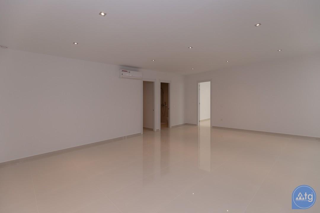 2 bedroom Bungalow in Guardamar del Segura - CN6505 - 22