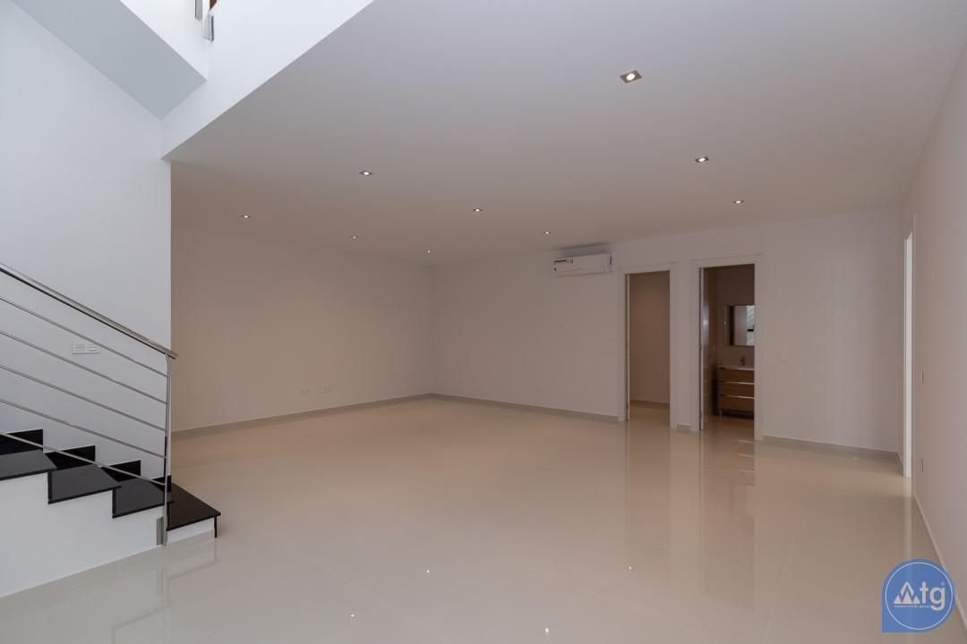 2 bedroom Bungalow in Guardamar del Segura - CN6505 - 23