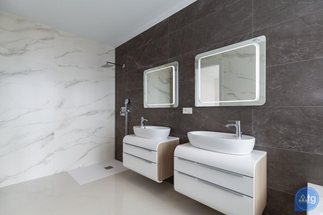 2 bedroom Bungalow in Guardamar del Segura - CN6505 - 25