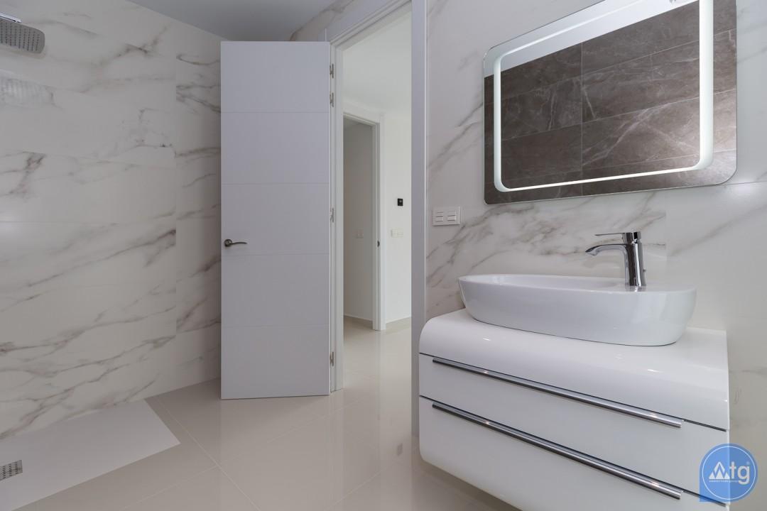 2 bedroom Bungalow in Guardamar del Segura - CN6505 - 26