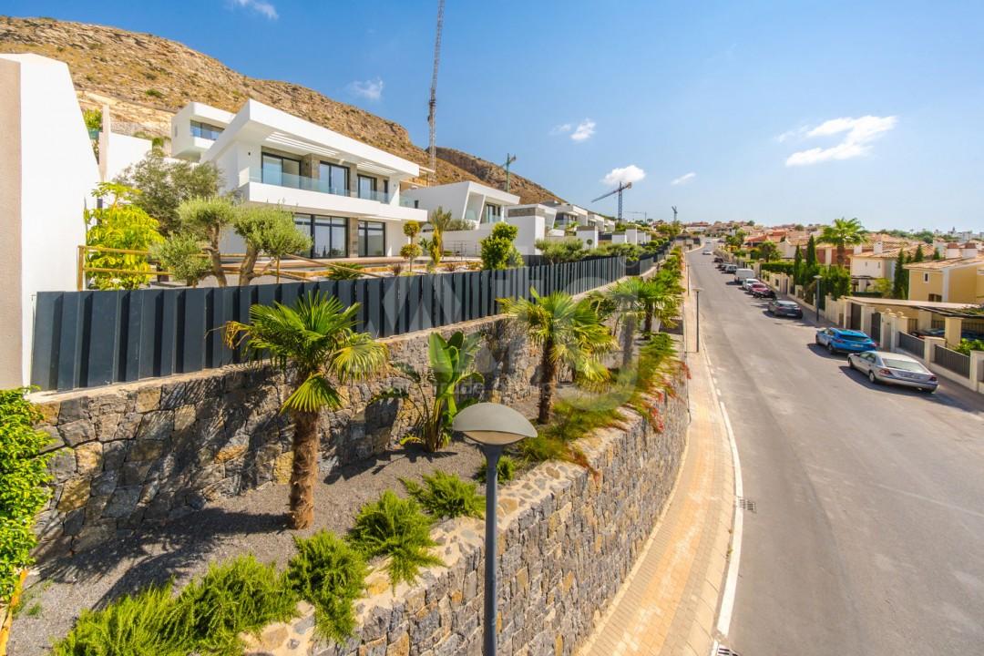 2 bedroom Bungalow in Guardamar del Segura - CN6505 - 5