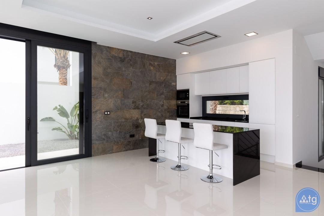 2 bedroom Bungalow in Guardamar del Segura - CN6505 - 9