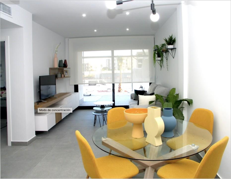 3 bedroom Bungalow in Lorca  - AGI115499 - 5