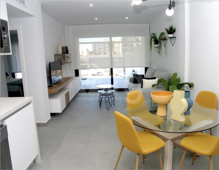 3 bedroom Bungalow in Lorca  - AGI115499 - 7