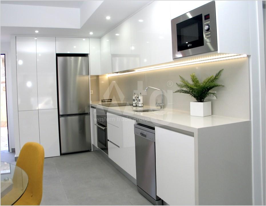 3 bedroom Bungalow in Lorca  - AGI115499 - 8