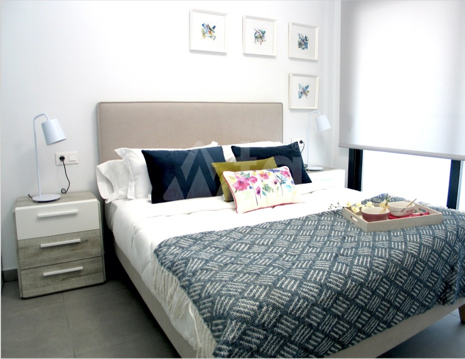 3 bedroom Bungalow in Lorca  - AGI115499 - 9