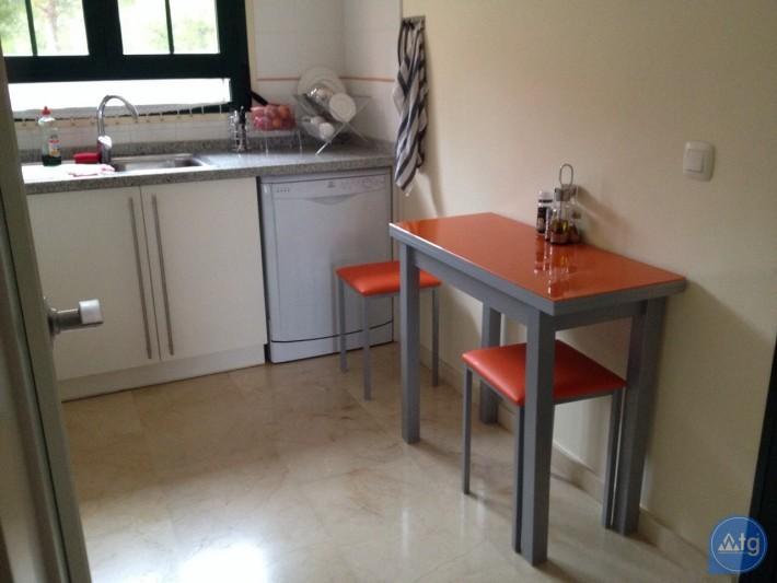 3 bedroom Bungalow in Lorca - AGI8444 - 10