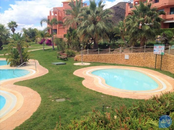 3 bedroom Bungalow in Lorca - AGI8444 - 2