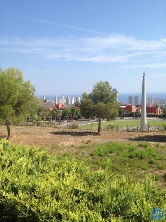 3 bedroom Bungalow in Lorca - AGI8444 - 3