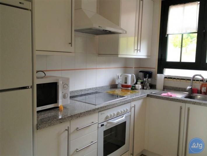 3 bedroom Bungalow in Lorca - AGI8444 - 9