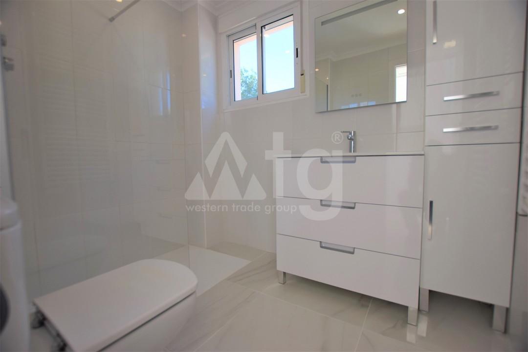 2 bedroom Bungalow in Mil Palmeras  - VP114960 - 14