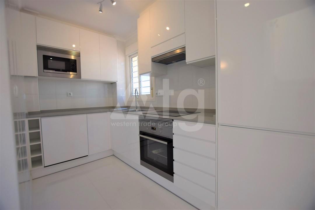 2 bedroom Bungalow in Mil Palmeras  - VP114960 - 7