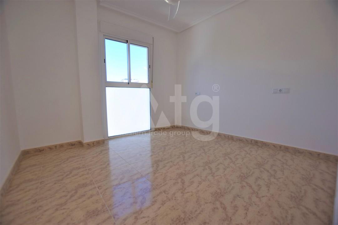 2 bedroom Bungalow in Mil Palmeras  - VP114960 - 8