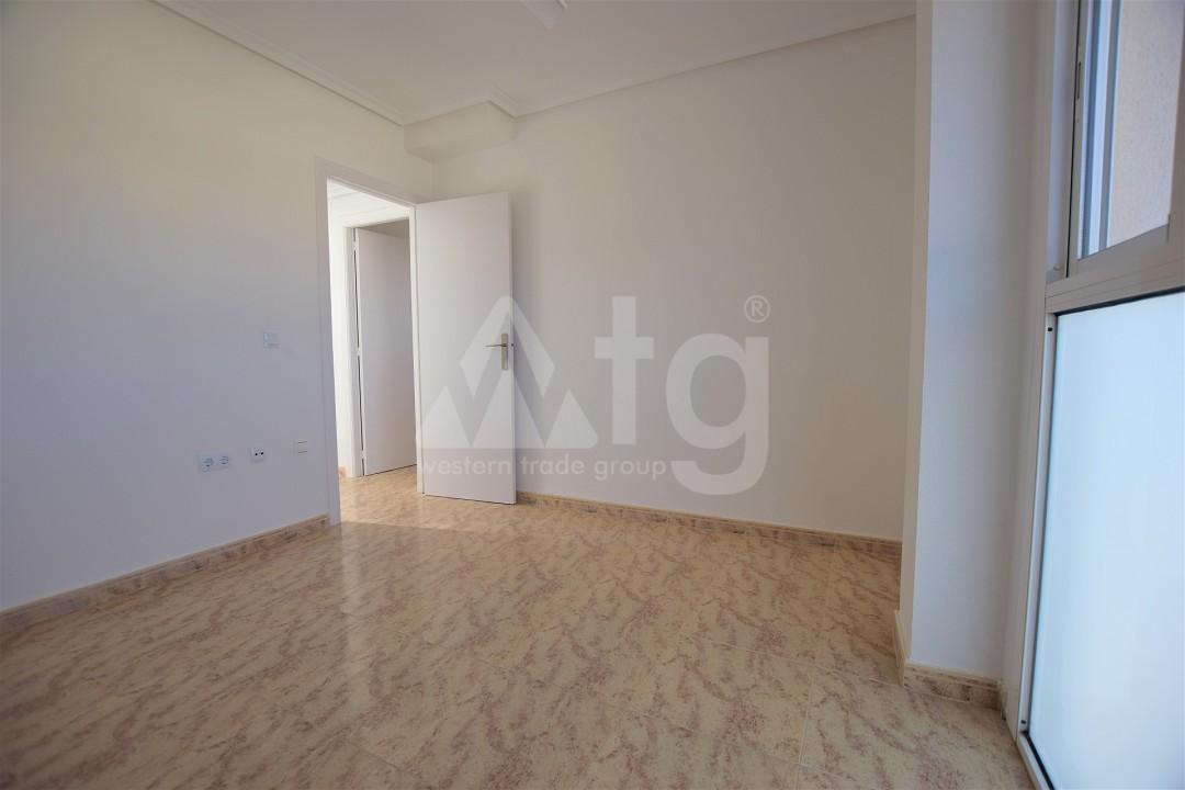 2 bedroom Bungalow in Mil Palmeras  - VP114960 - 9