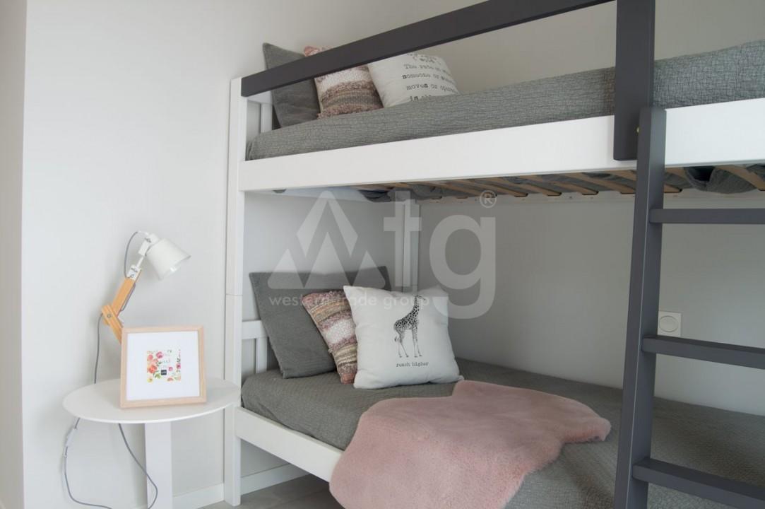 2 bedroom Bungalow in Mil Palmeras  - VP114941 - 10