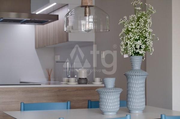 2 bedroom Bungalow in Mil Palmeras  - VP114941 - 23