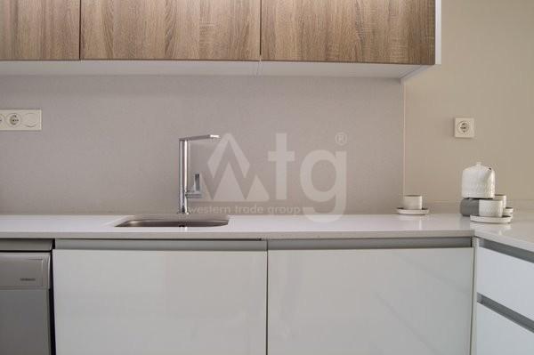 2 bedroom Bungalow in Mil Palmeras  - VP114941 - 25