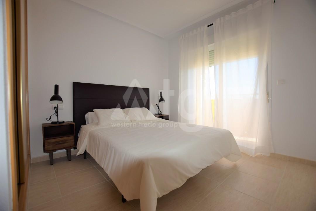 2 bedroom Bungalow in Mil Palmeras  - VP114953 - 11