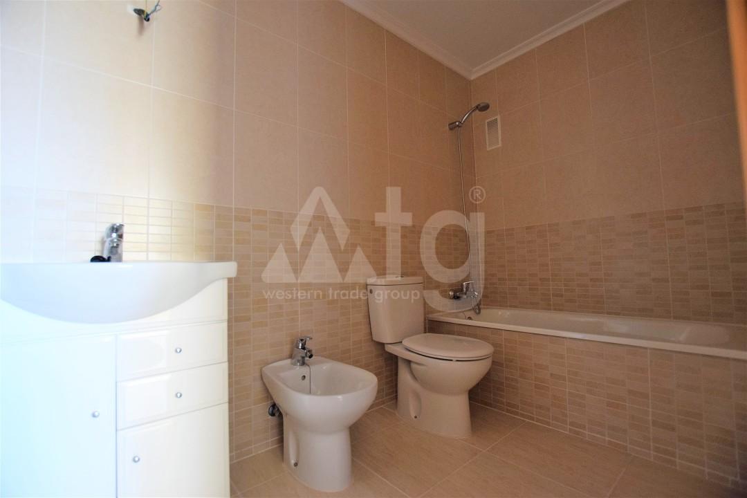2 bedroom Bungalow in Mil Palmeras  - VP114953 - 15