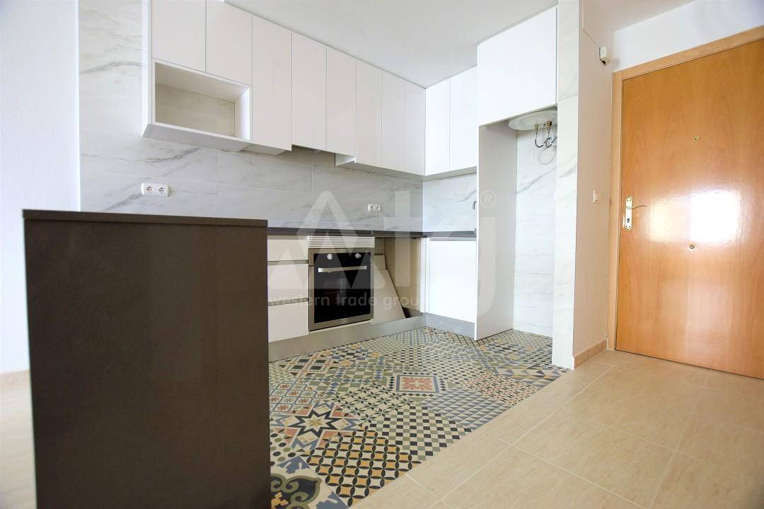 2 bedroom Bungalow in Mil Palmeras  - VP114953 - 7