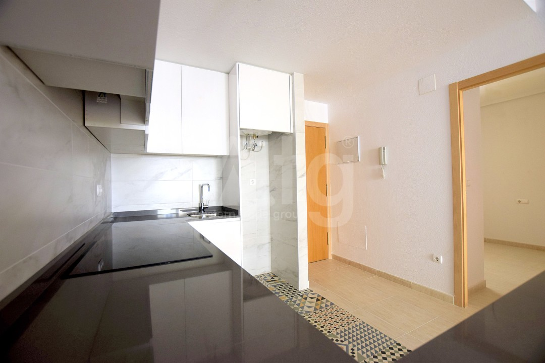2 bedroom Bungalow in Mil Palmeras  - VP114953 - 9
