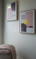 2 bedroom Bungalow in Mil Palmeras  - VP114957 - 19