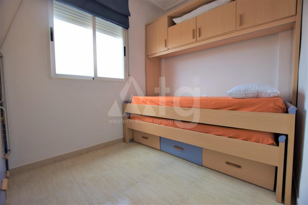 2 bedroom Bungalow in Mil Palmeras  - VP114961 - 10