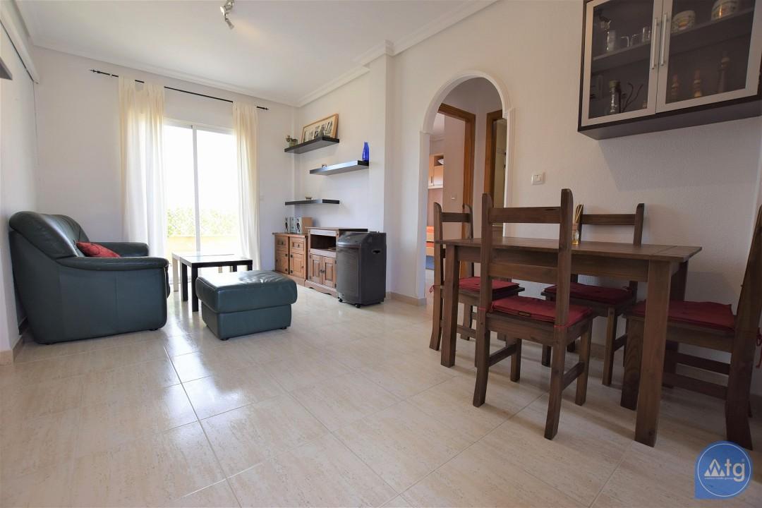 2 bedroom Bungalow in Mil Palmeras  - VP114961 - 3