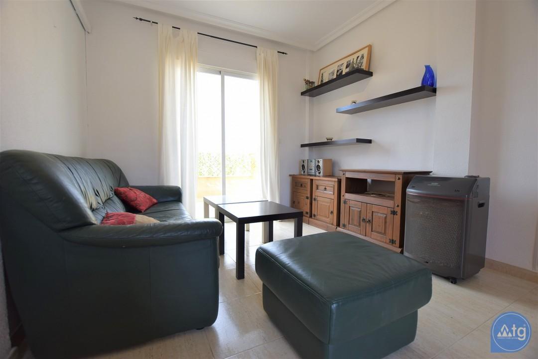 2 bedroom Bungalow in Mil Palmeras  - VP114961 - 4