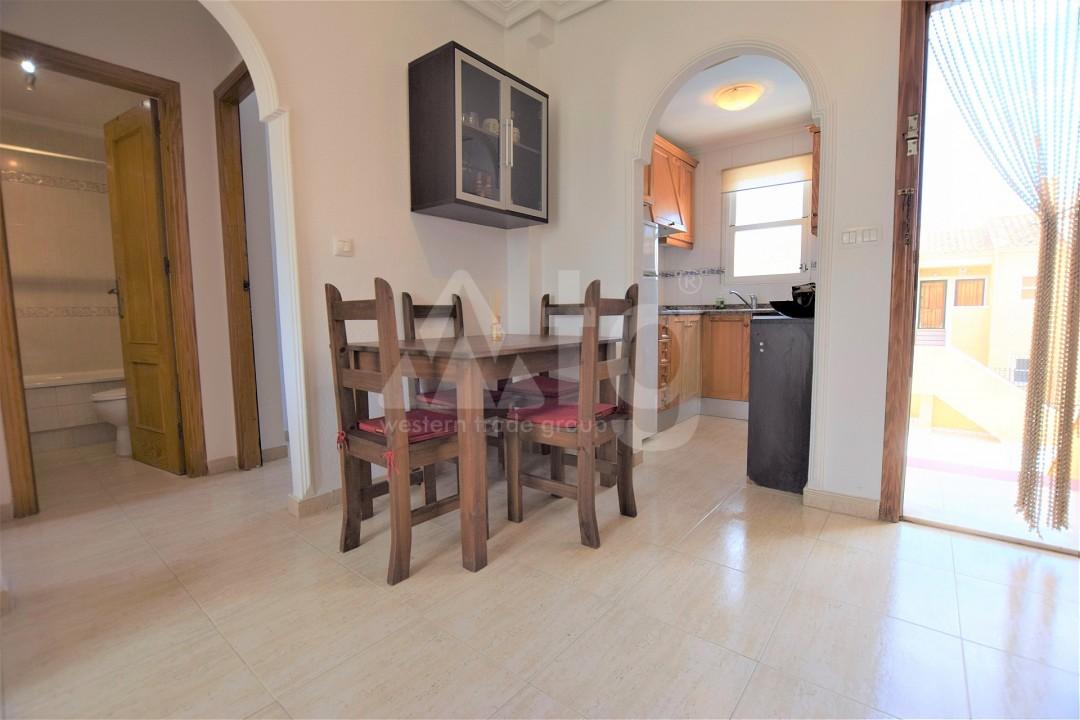 2 bedroom Bungalow in Mil Palmeras  - VP114961 - 6