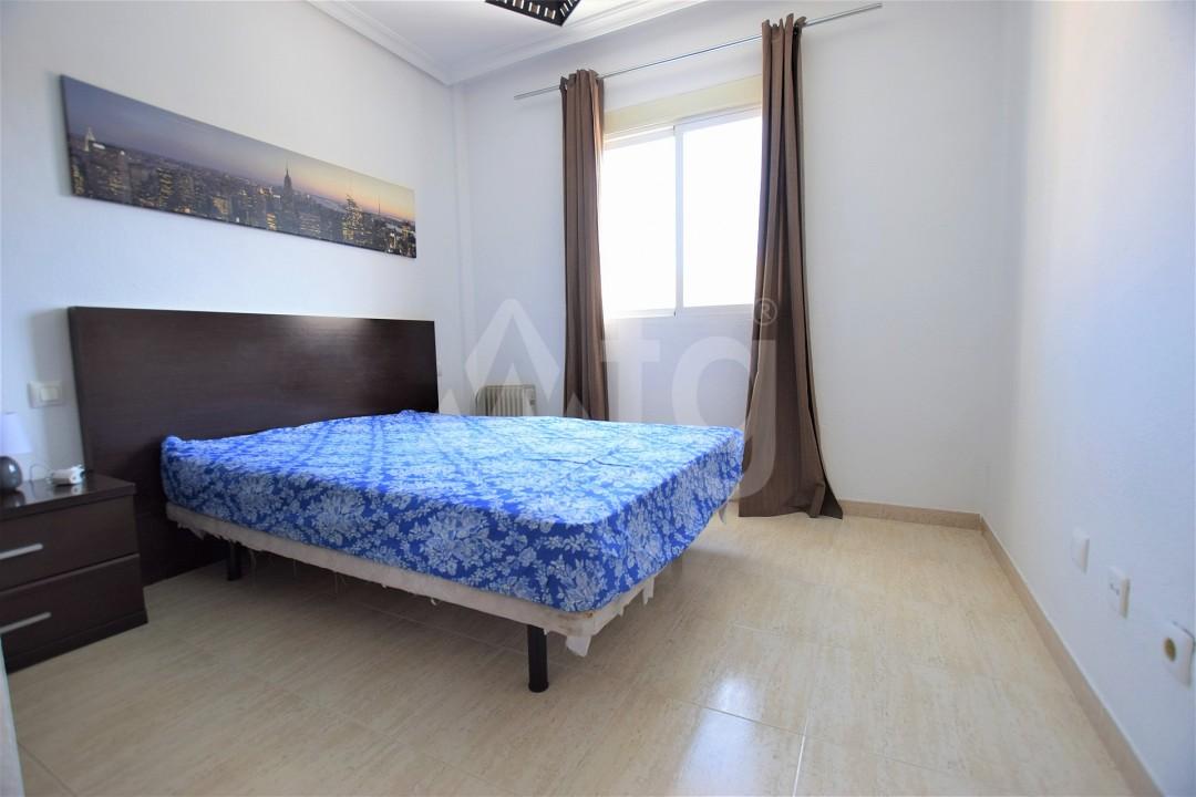 2 bedroom Bungalow in Mil Palmeras  - VP114961 - 8
