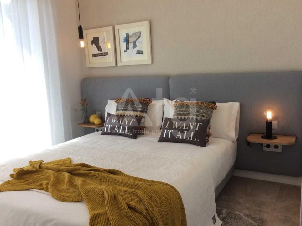 2 bedroom Bungalow in Orihuela Costa  - VG7992 - 8