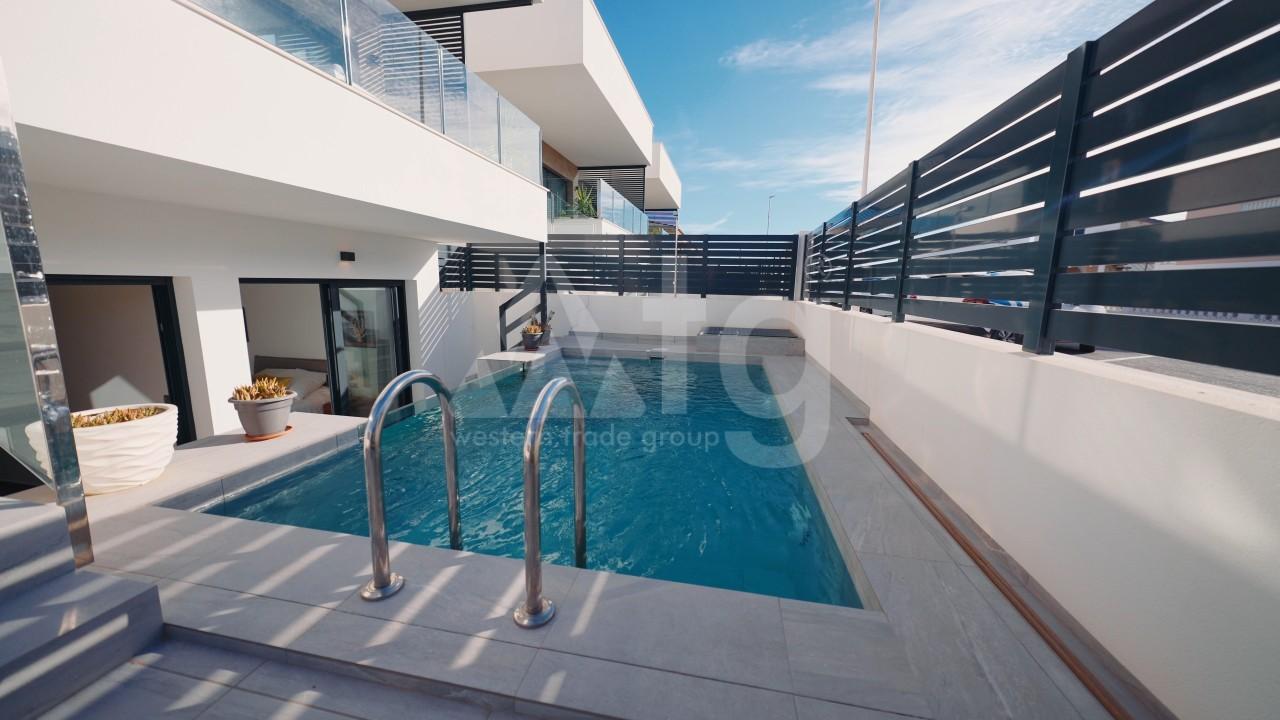 2 bedroom Bungalow in Orihuela Costa  - OP116225 - 3