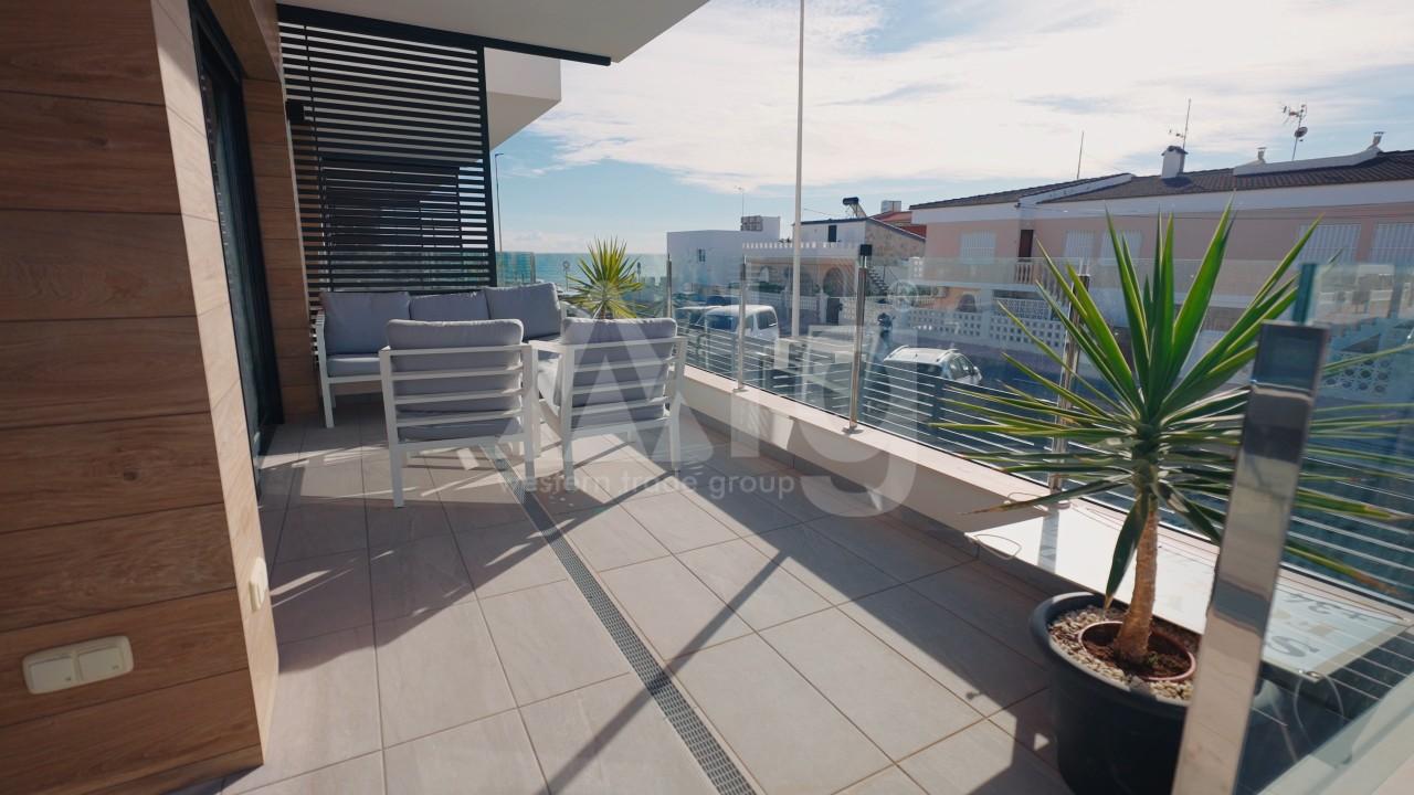 2 bedroom Bungalow in Orihuela Costa  - OP116225 - 7