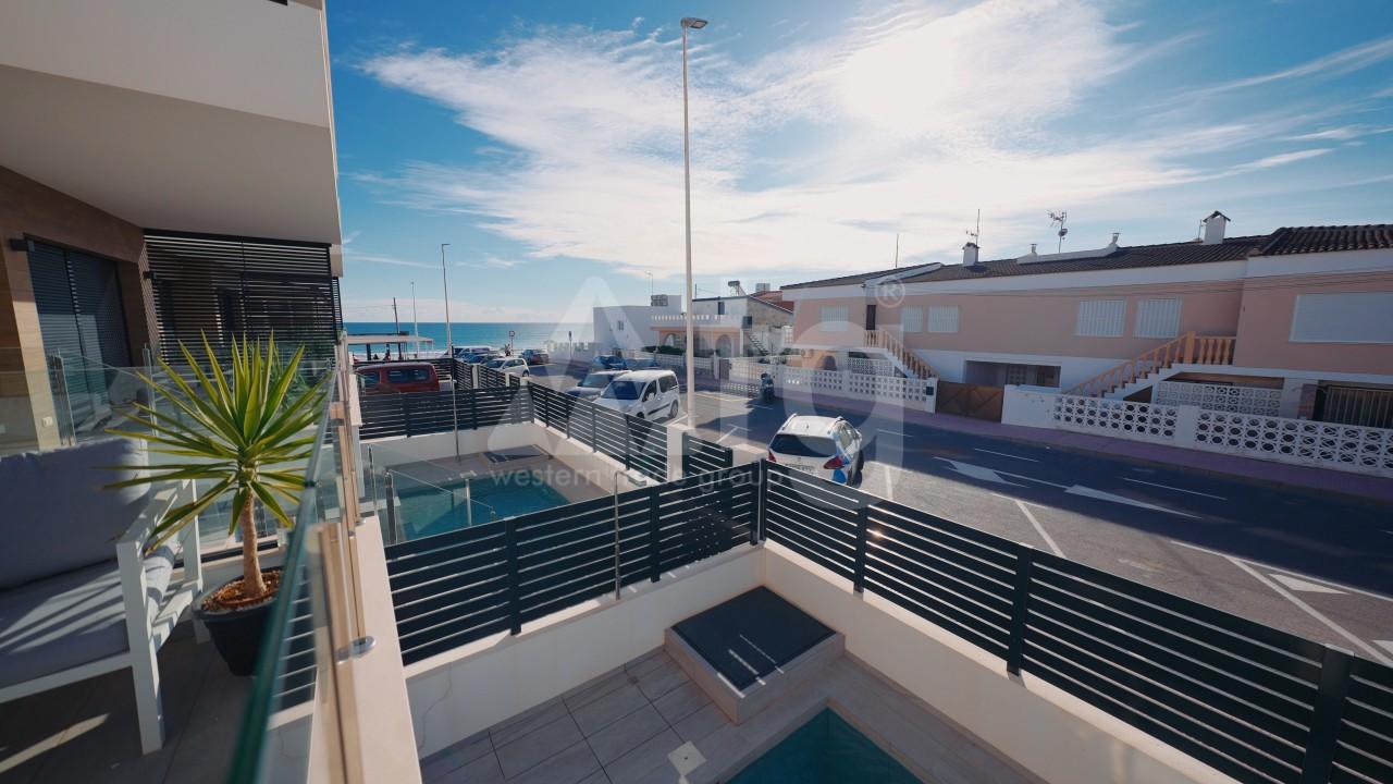 2 bedroom Bungalow in Orihuela Costa  - OP116225 - 8