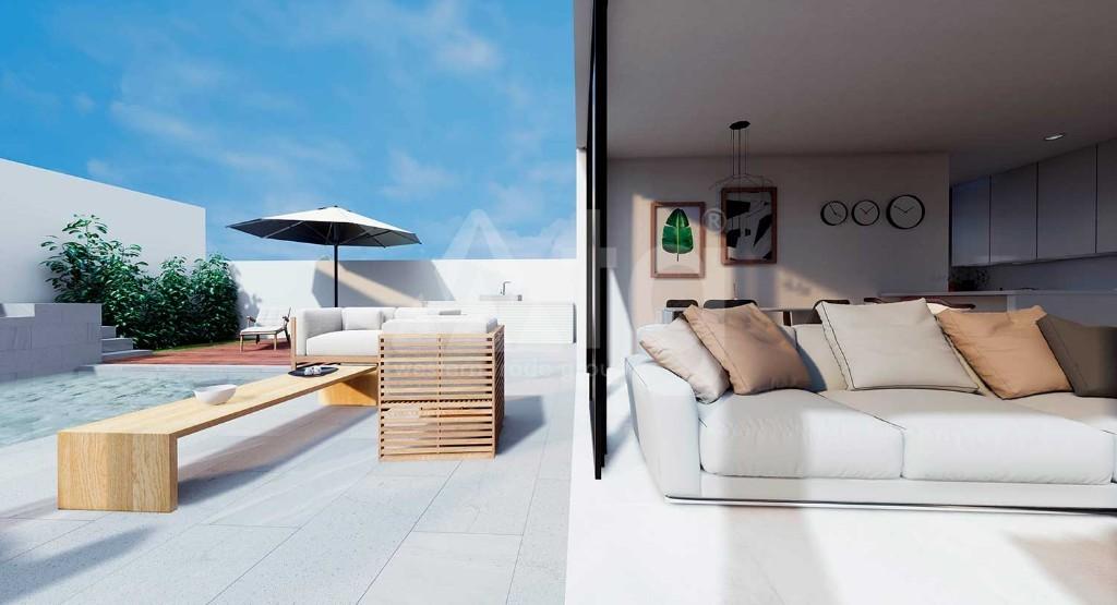 3 bedroom Bungalow in Orihuela - VG8023 - 11