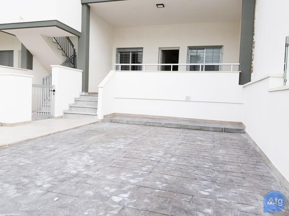 2 bedroom Bungalow in Orihuela Costa  - OP116227 - 6