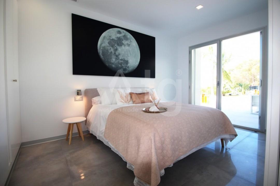 2 bedroom Bungalow in Pilar de la Horadada  - LMR115209 - 10