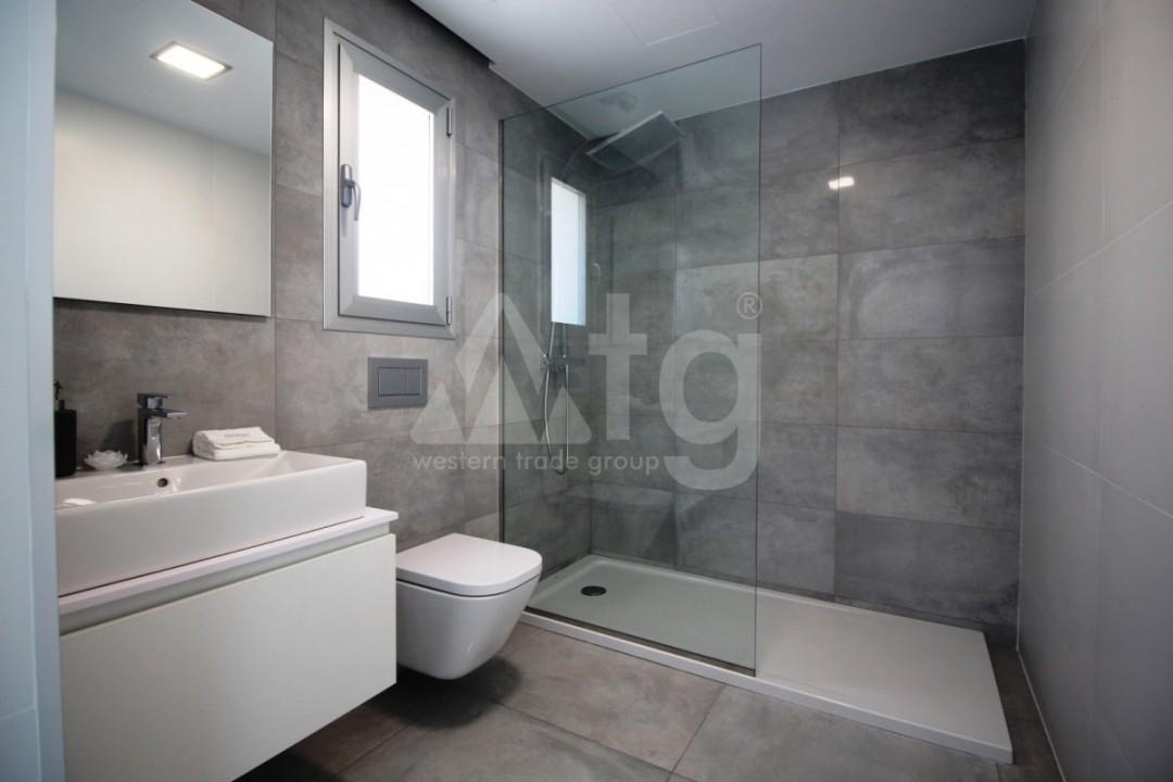 2 bedroom Bungalow in Pilar de la Horadada  - LMR115209 - 14
